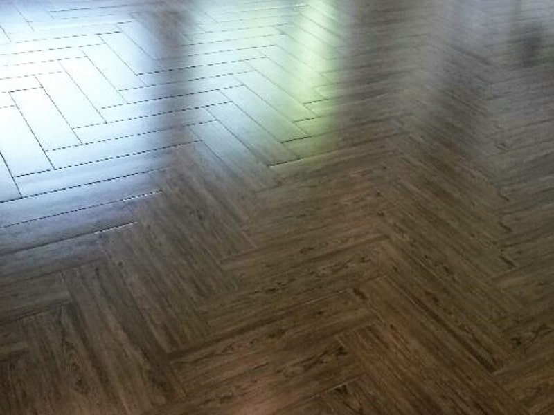 Basement tiling ideas GTA,Toronto,Ontario